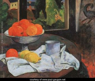 Still-life-with-fruit-bowl-and-lemons-large