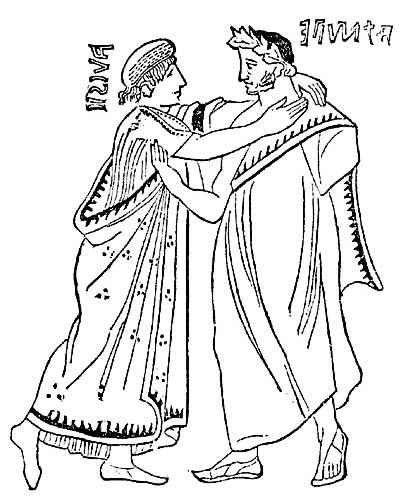 AdmetusAlcestisEtruscan